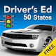 Drivers Ed: US Driving Test 2019 Free Download for PC Windows 10/8/7