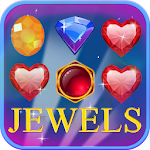 Jewels Star Pro Icon