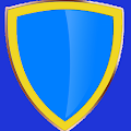 AntiVirus Android Security by Baboon Antivirus APK