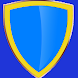 AntiVirus Android Security image