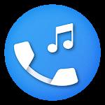 Ringtone Maker and MP3 Editor Icon