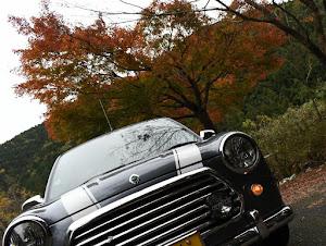 ミラジーノ L700Sのカスタム事例画像 Ryo_ap1さんの2020年10月26日01:44の投稿