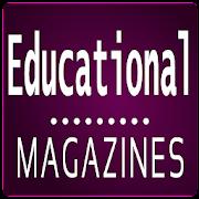 Education Magazines