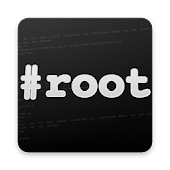 Root Checker Free