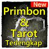 Primbon & Tarot Edisi Terlengkap