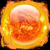 Fireball Jump