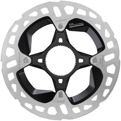 Shimano XTR RT-MT900 Disc Brake Rotor - Centerlock