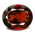 All Gemstones Name icon