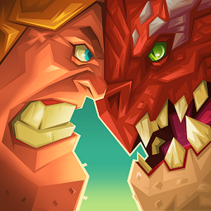 Download Monster Castle v1.5.2.1 APK Full - Jogos Android