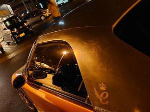 ビート  MAD HOUSE BEAT LM(量産型)のカスタム事例画像 Joe-pp1さんの2020年02月14日20:52の投稿
