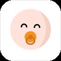 LittleDot icon