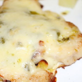 Turkey Cheese Steak Recipes