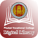 Phuket Vocational College Digital Library Download for PC Windows 10/8/7