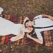 Wedding photographer Rimma Murzilina (ammira). Photo of 03.08.2014