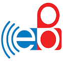 eBanker Collection icon