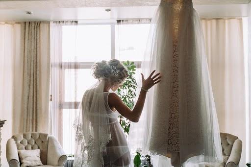 Свадебный фотограф Лёша Пит (alekseypit). Фотография от 27.11.2017