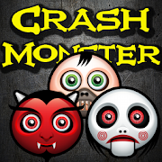 Crash Monster