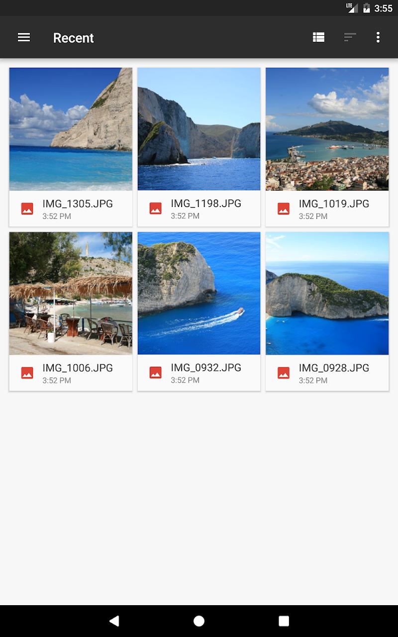 Photo & Picture Resizer Screenshot 9