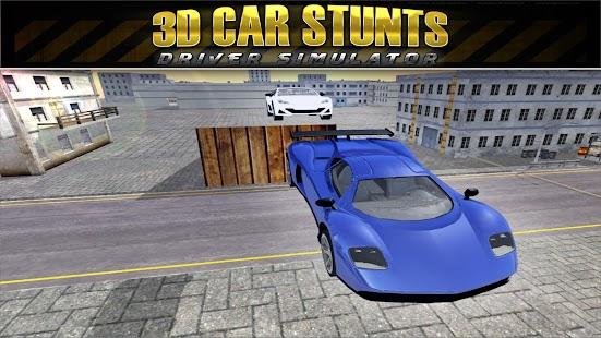 Extreme-Car-Drive-Stunts-Sim 11