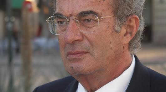 Fausto Romero-Miura