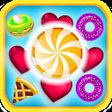 Sugar Crush icon