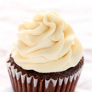 Buttercream Frosting With Heavy Cream Recipes.