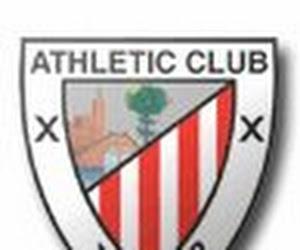 Etxebarria gaat gratis voetballen voor Bilbao