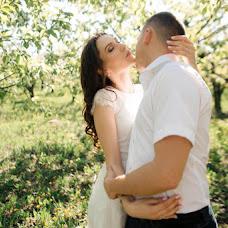 Wedding photographer Lena Kostenko (kostenkol). Photo of 25.06.2018