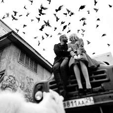 Свадебный фотограф Эмин Кулиев (Emin). Фотография от 16.09.2015
