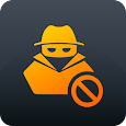 Anti-Theft (rooted) apk