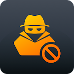 Anti-Theft (rooted) Icon