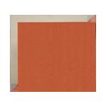 LayerLock Garolite Extra FlexPlate