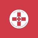 Holy Trinity Catholic Academy icon