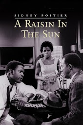 A Raisin In The Sun (1961)
