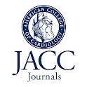 JACC Journals icon