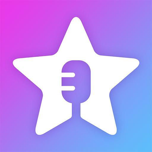 Star.Live