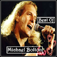 Best Of Michael Bolton apk