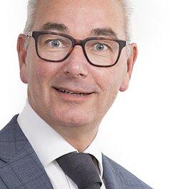 Willem Janssen Het Waare Huis Makelaars en Taxateurs