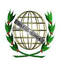 CP2 Acadêmico Oficial icon