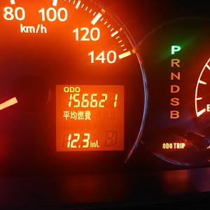 ムーヴカスタム L185S RS のカスタム事例画像 nezuさんの2020年05月10日10:14の投稿