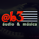 AB3 Áudio e Música Download for PC MAC