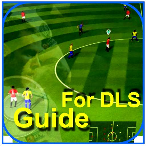 Baixar Guide For Dream League Soccer 2019 para Android