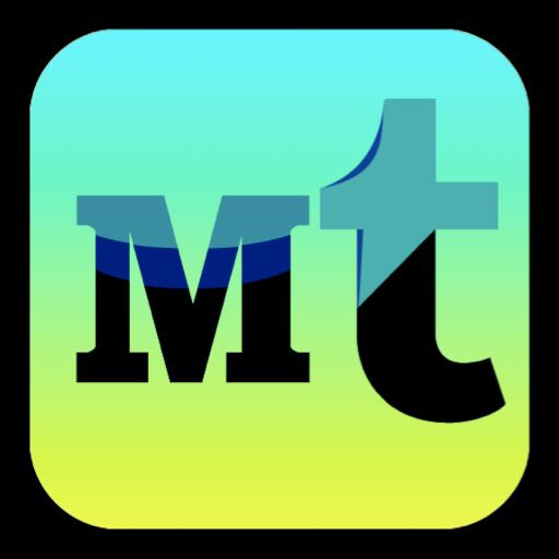 MaxyTube