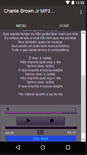 LOUCOS JR SABEM MP3 OS BAIXAR CHARLIE BROWN S