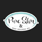 Pure Skin and Body Wellness