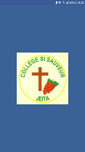 Collège Saint Sauveur Jeita - náhled