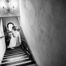Fotógrafo de bodas Xisco García (xisco). Foto del 03.07.2018