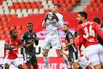 'Eupen-doelman topfavoriet om blessure Butez op te vangen'