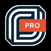 Jobber Pro