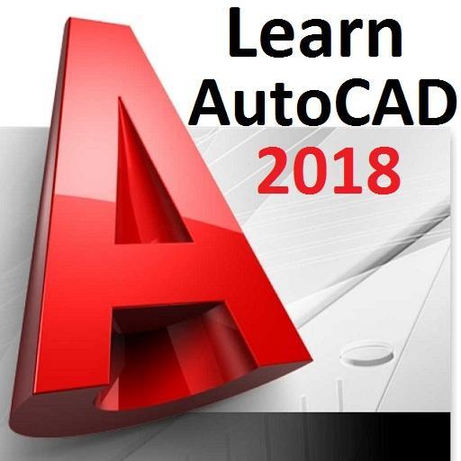 AutoCAD 2D ve 3D Eğitici APK